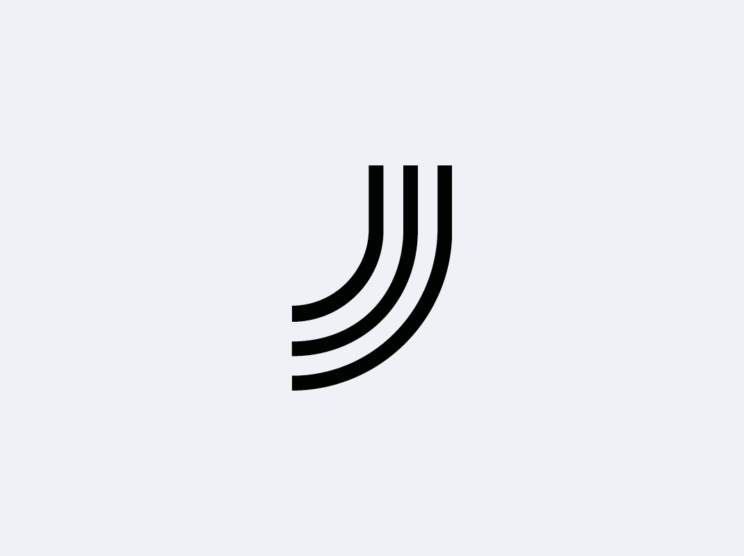 Marques Logotypes_1804x135017.jpg