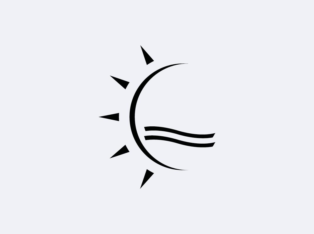 Marques Logotypes_1804x135020.jpg
