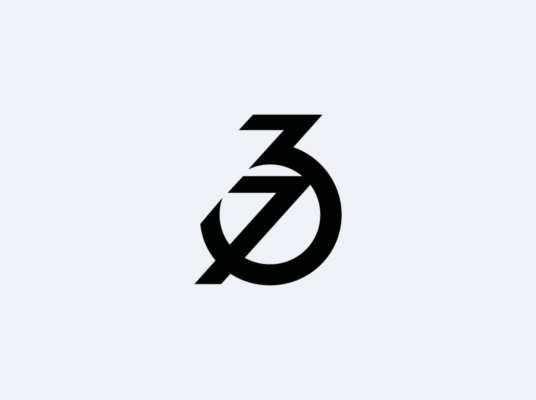 Marques Logotypes_1804x13506.jpg