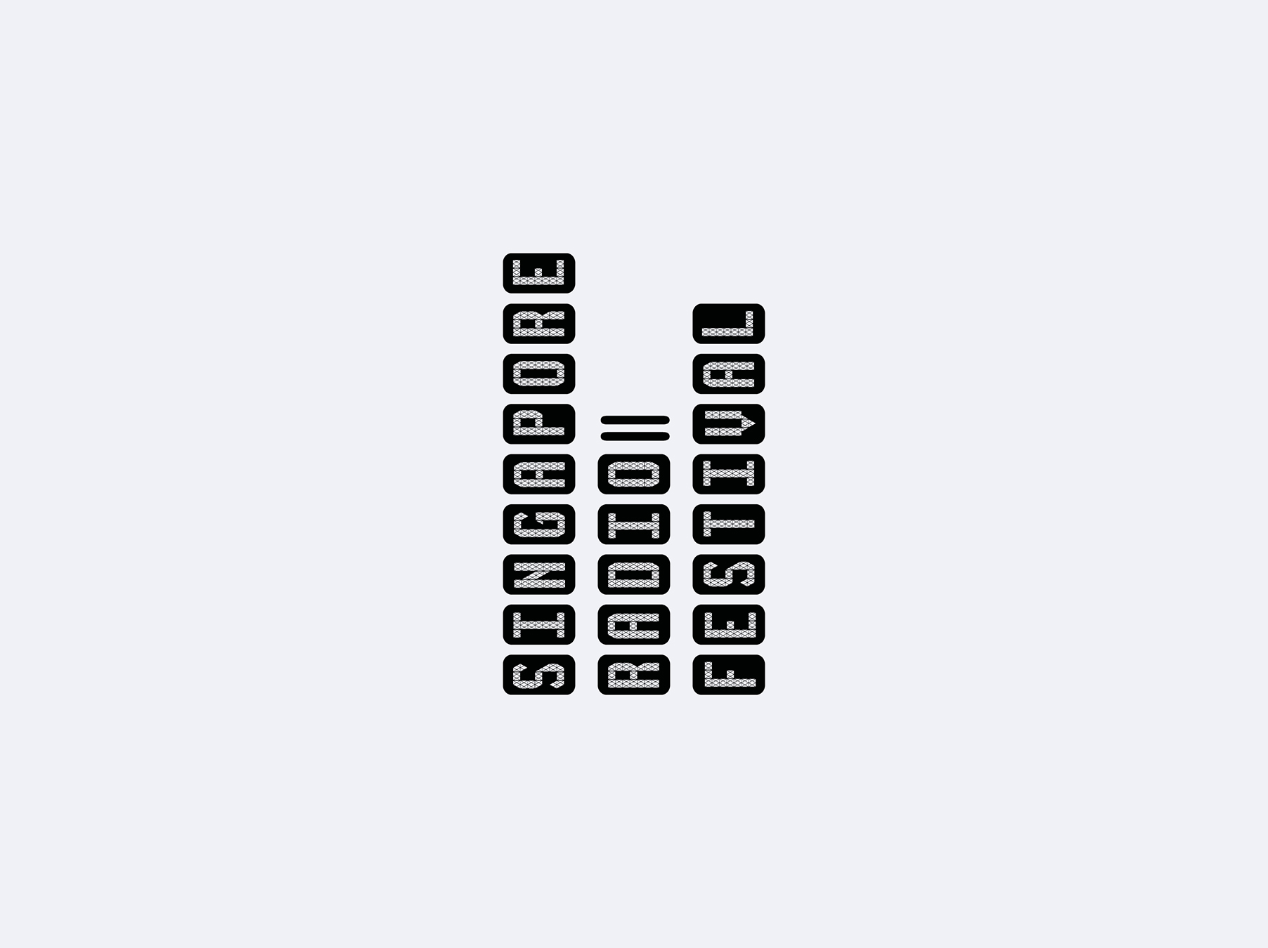 Marques-Logotypes_1804x1350_40_opt.jpg