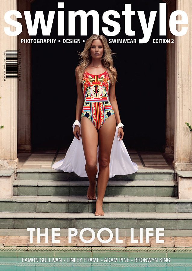 PageImage-521729-4413912-SwimstyleEdition2CoverImage.jpg