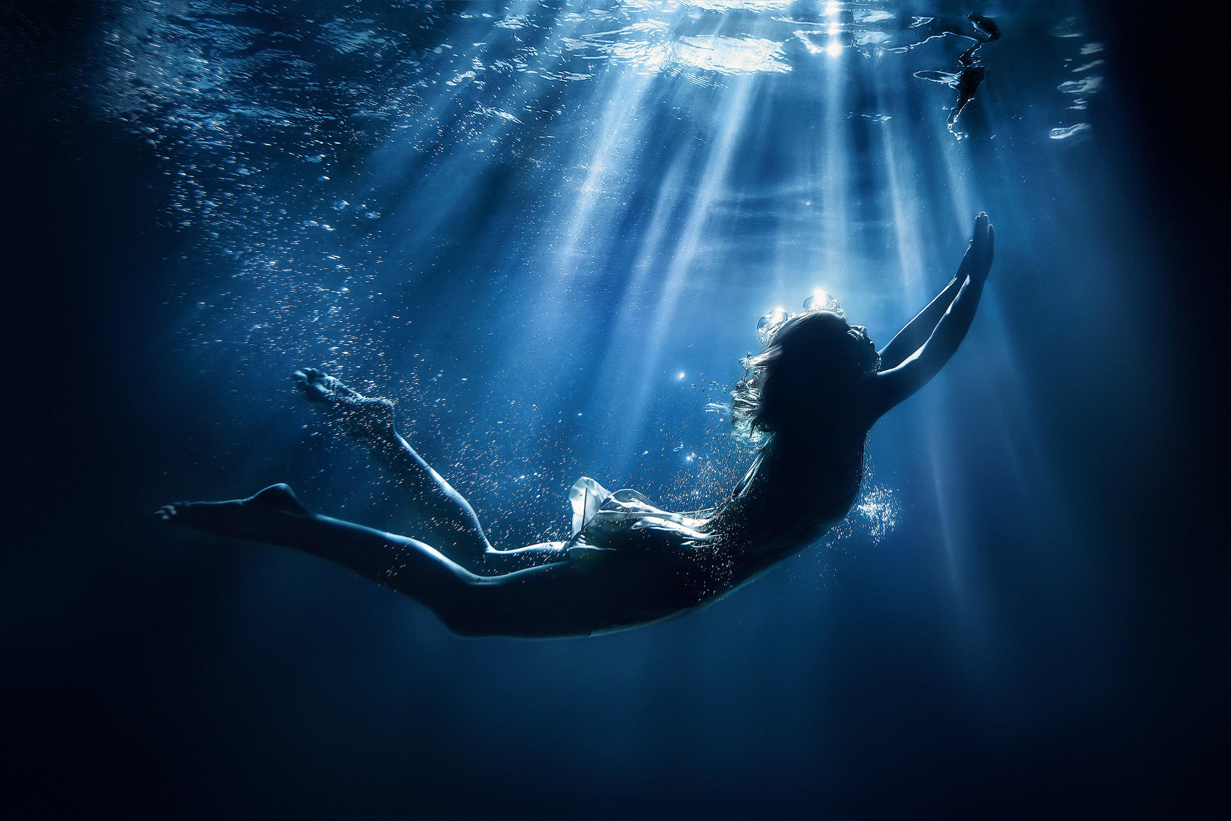 Nick_Dale-Underwater_V4s.jpg