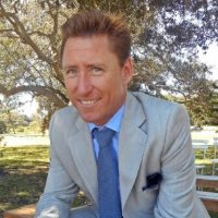 Shane Rendoth, Co-Founder & Director at MyWitness