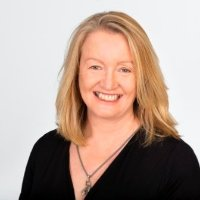 Kerri Minkie, Freelance Bookkeeper at The Bookkeeping Practice
