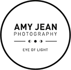 Amy Jean Photography