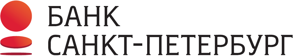 logo-bank-sankt-peterburg.png