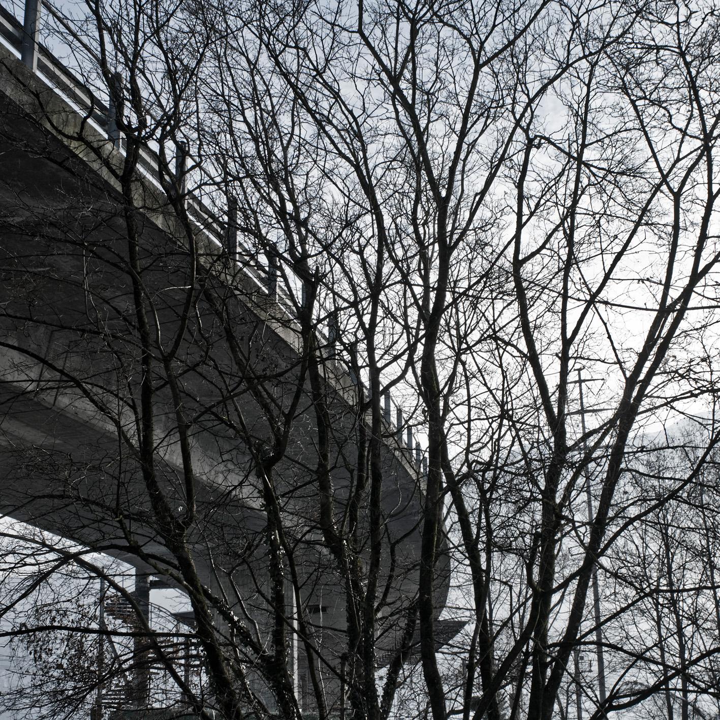 Viadukt 16i Seewen Schwyz