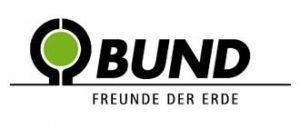 BUND-Logo_ohne-text_beitrag-300x128.jpg