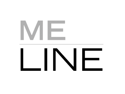 meline (1).jpg