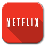 The film's run on Netflix is now complete. Just click on any of our other US viewing options.