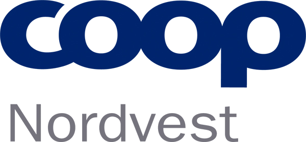 coop-logo-nordvest.png