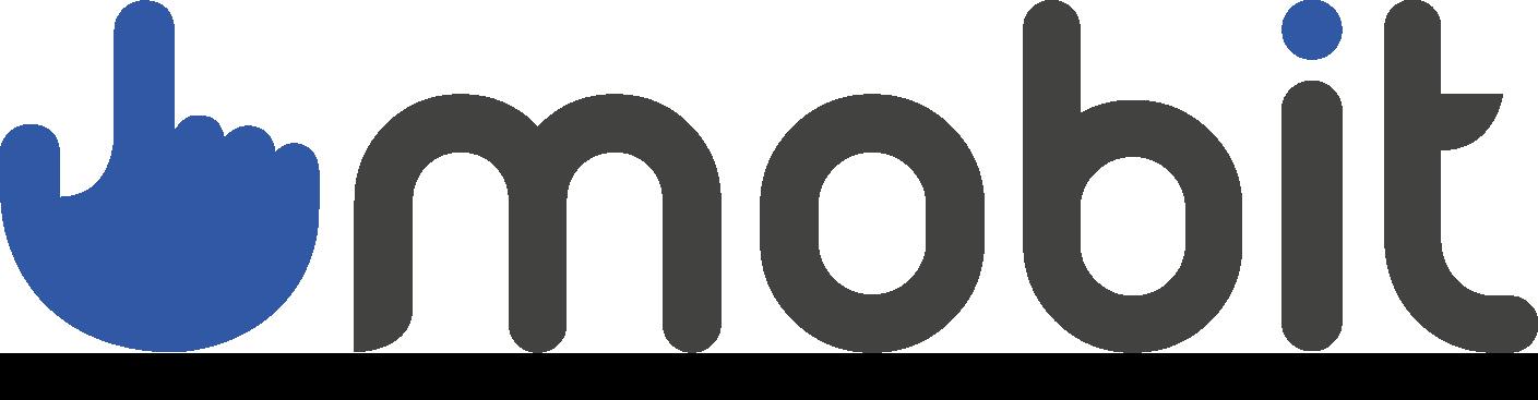 mobit-logo.png