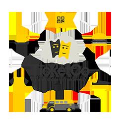 Ticketco_250x250.png