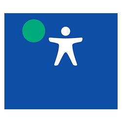 OBOS 250x250.png