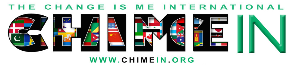 chime in logo.jpg