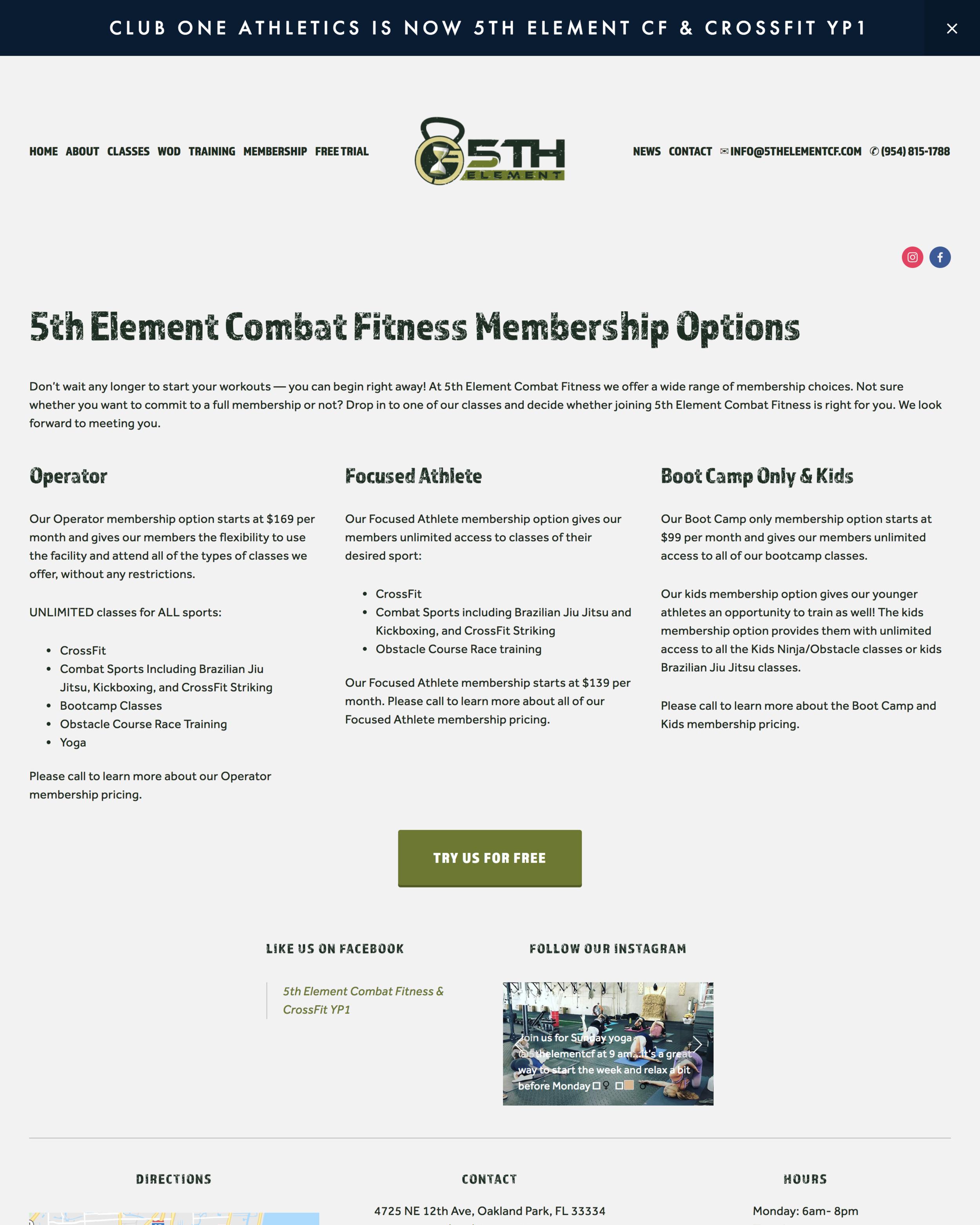 screencapture-5thelementcf-membership-2018-09-11-12_05_15.png