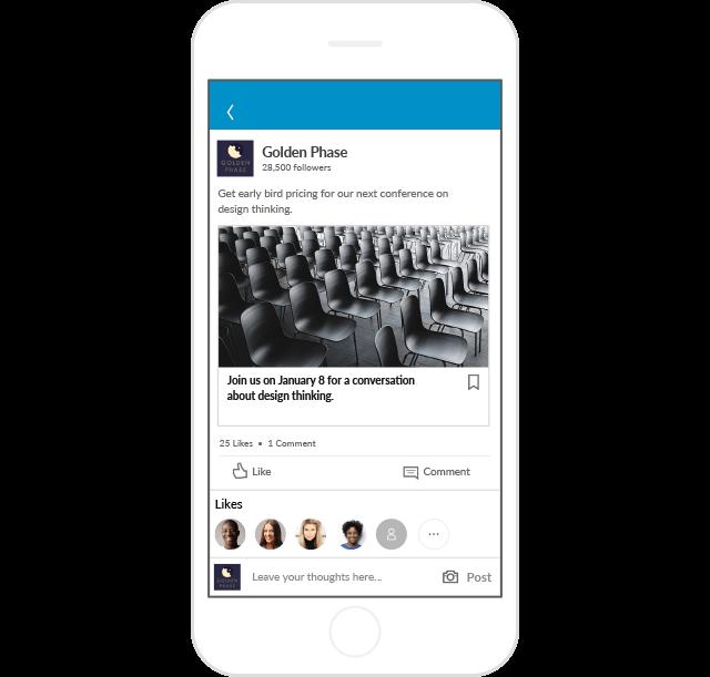 LinkedIn Mobile-1.png