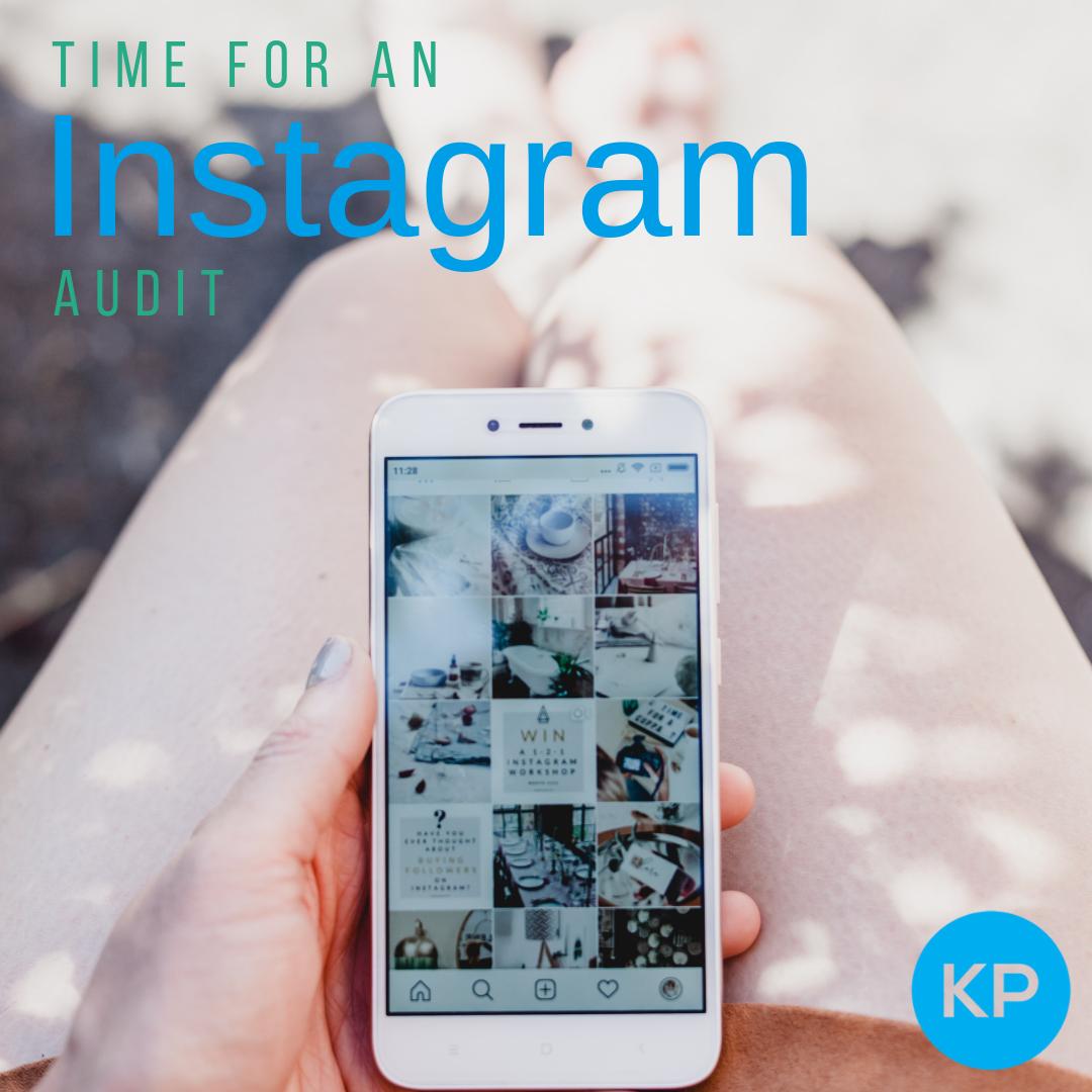 kp-kreative-instagram-audit.png