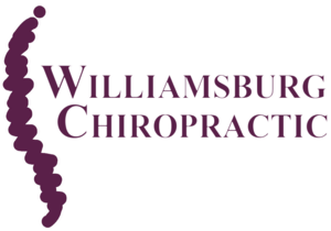 williamsburg+chiropractic.png