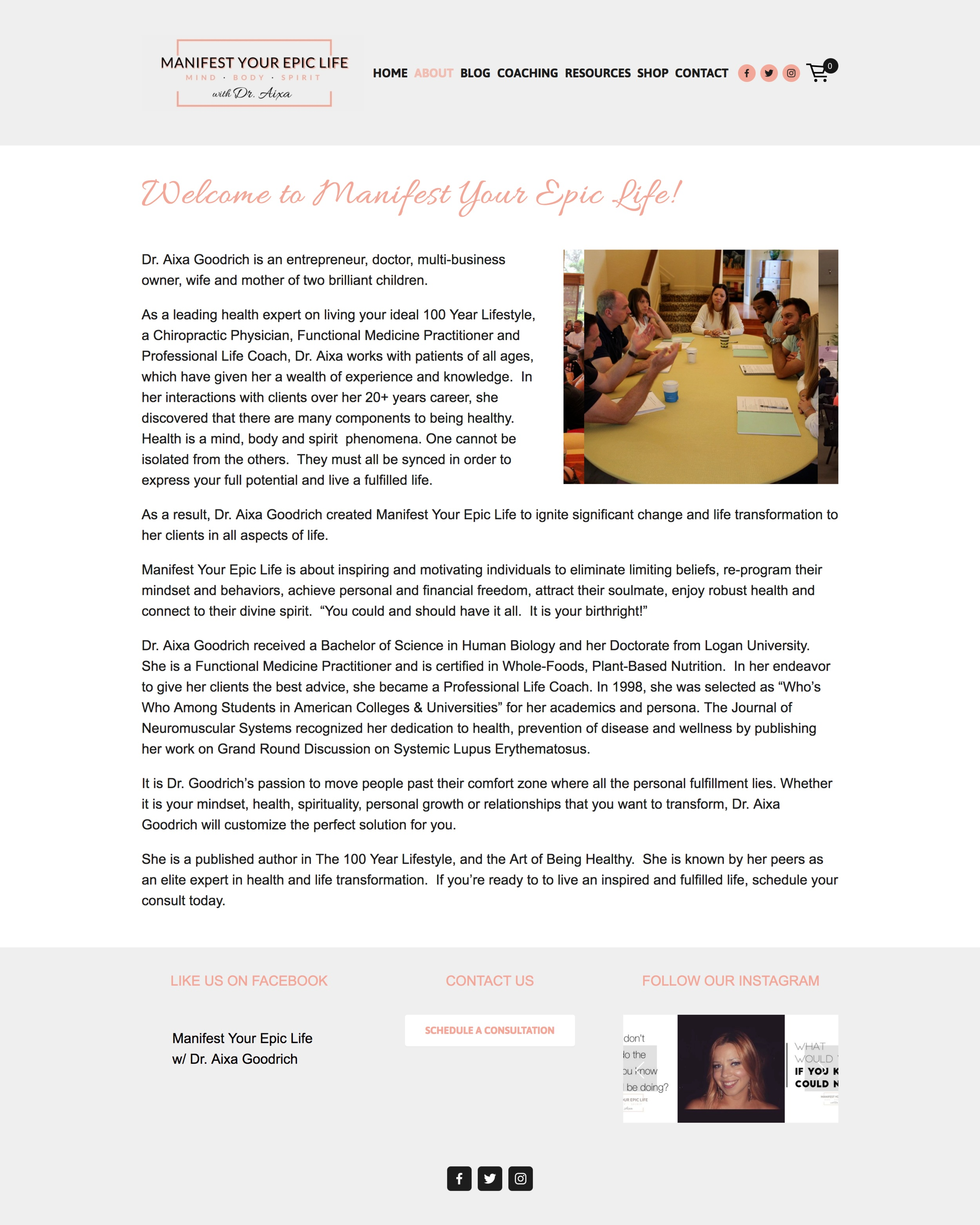 screencapture-manifestyourepiclife-dr-aixa-goodrich-2019-03-06-12_43_02.png