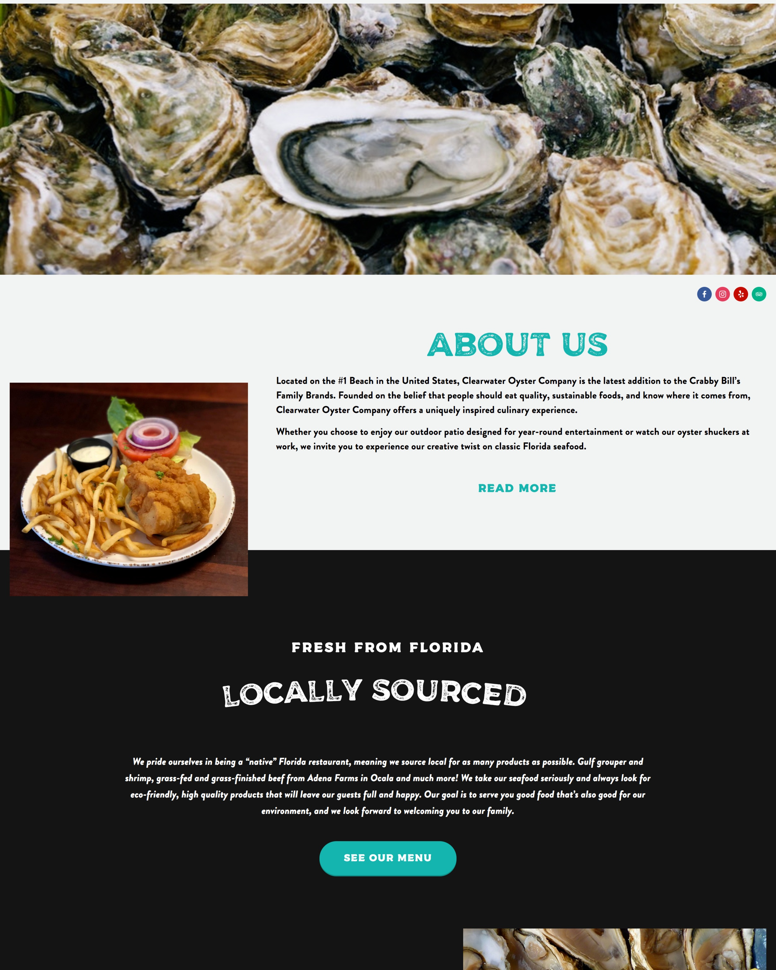 screencapture-clearwateroystercompany-2019-03-14-12_49_50.png