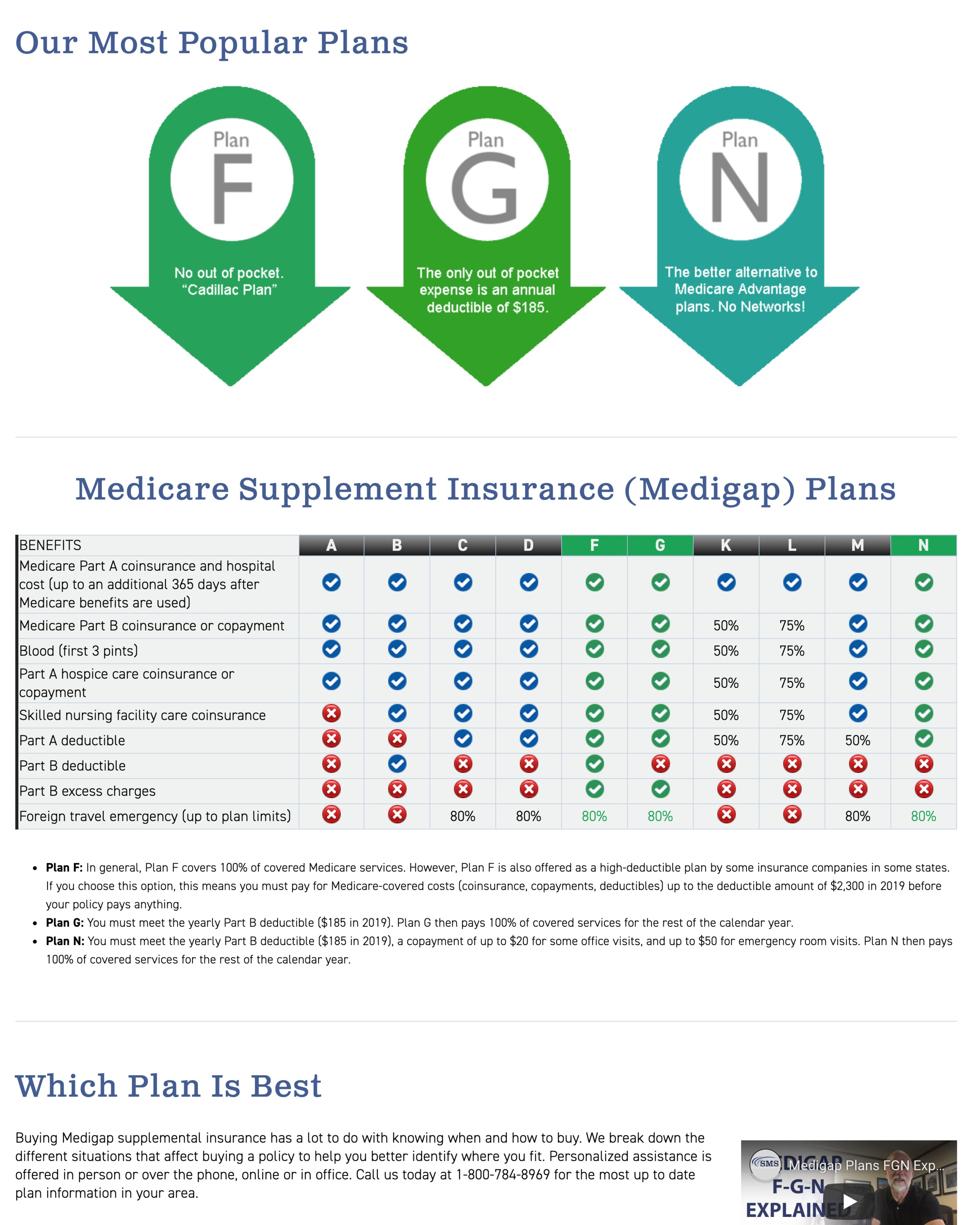 screencapture-seniormarketsolutions-medicare-supplement-plan-comparison-2019-08-12-17_33_14.png
