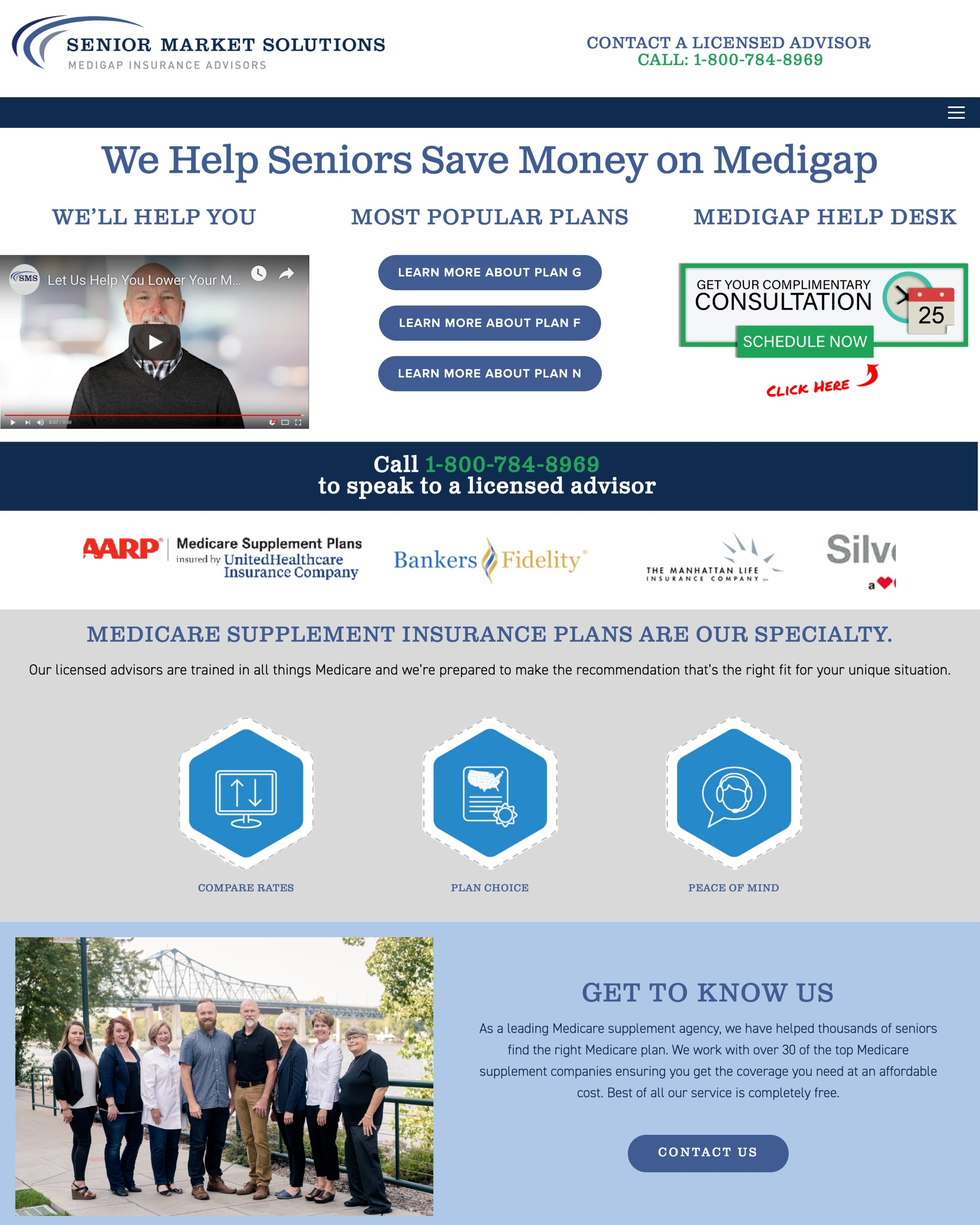 screencapture-seniormarketsolutions-2019-08-12-17_31_33.png