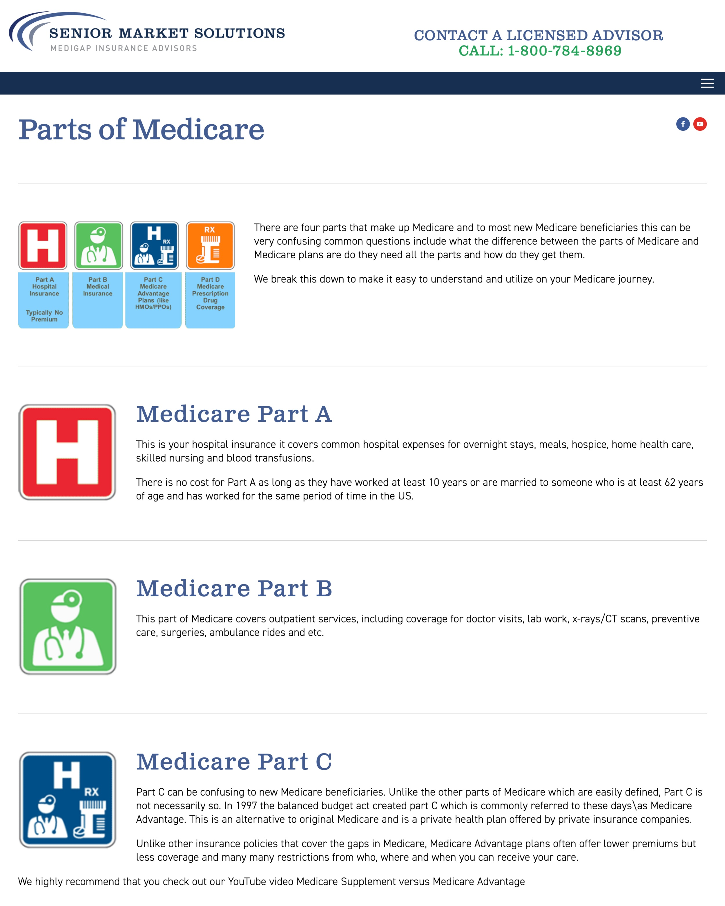 screencapture-seniormarketsolutions-medicare-parts-2019-08-12-17_34_32.png
