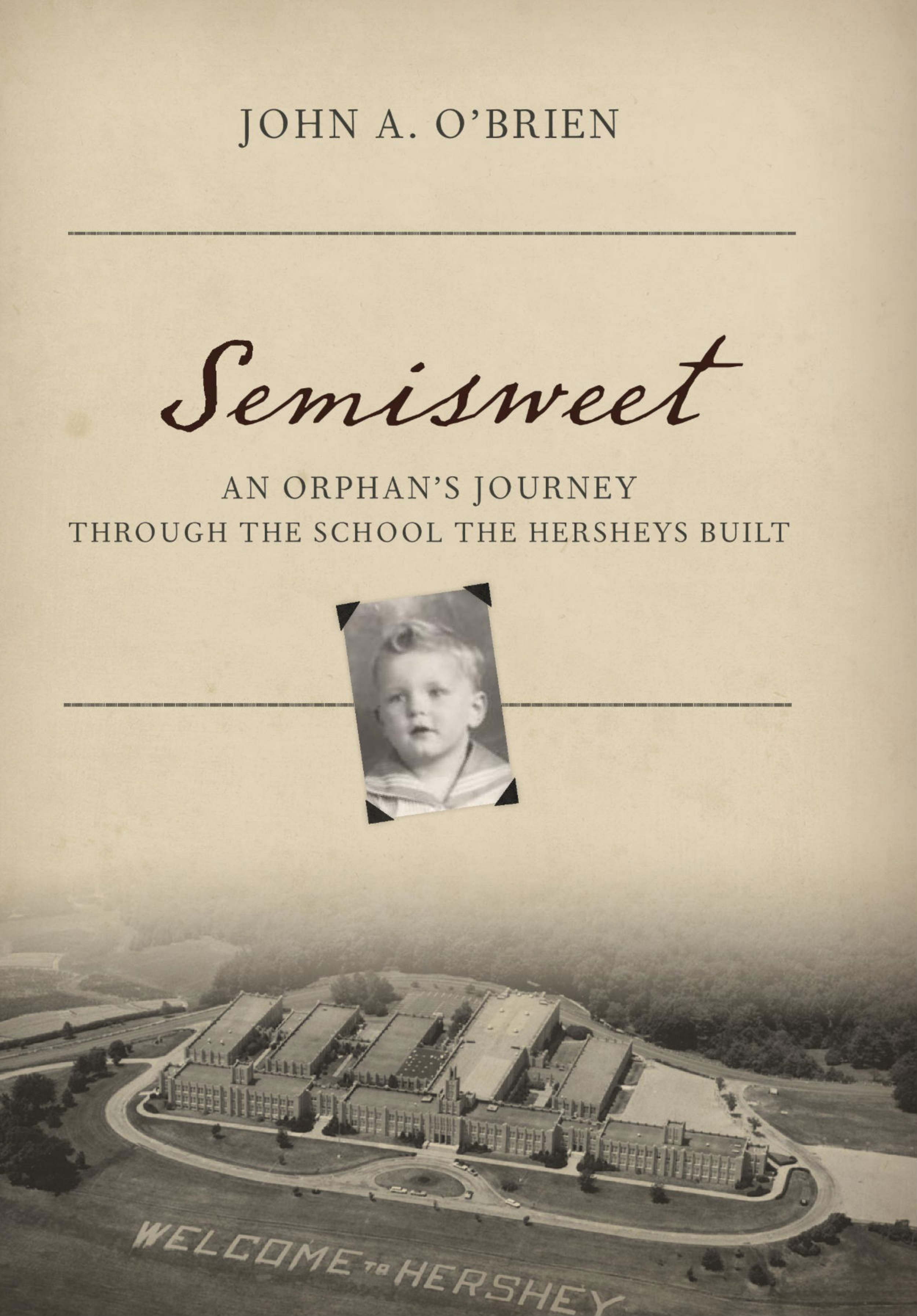 Semisweet Cover Image.jpg