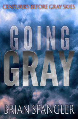 GoingGray263x400.jpg
