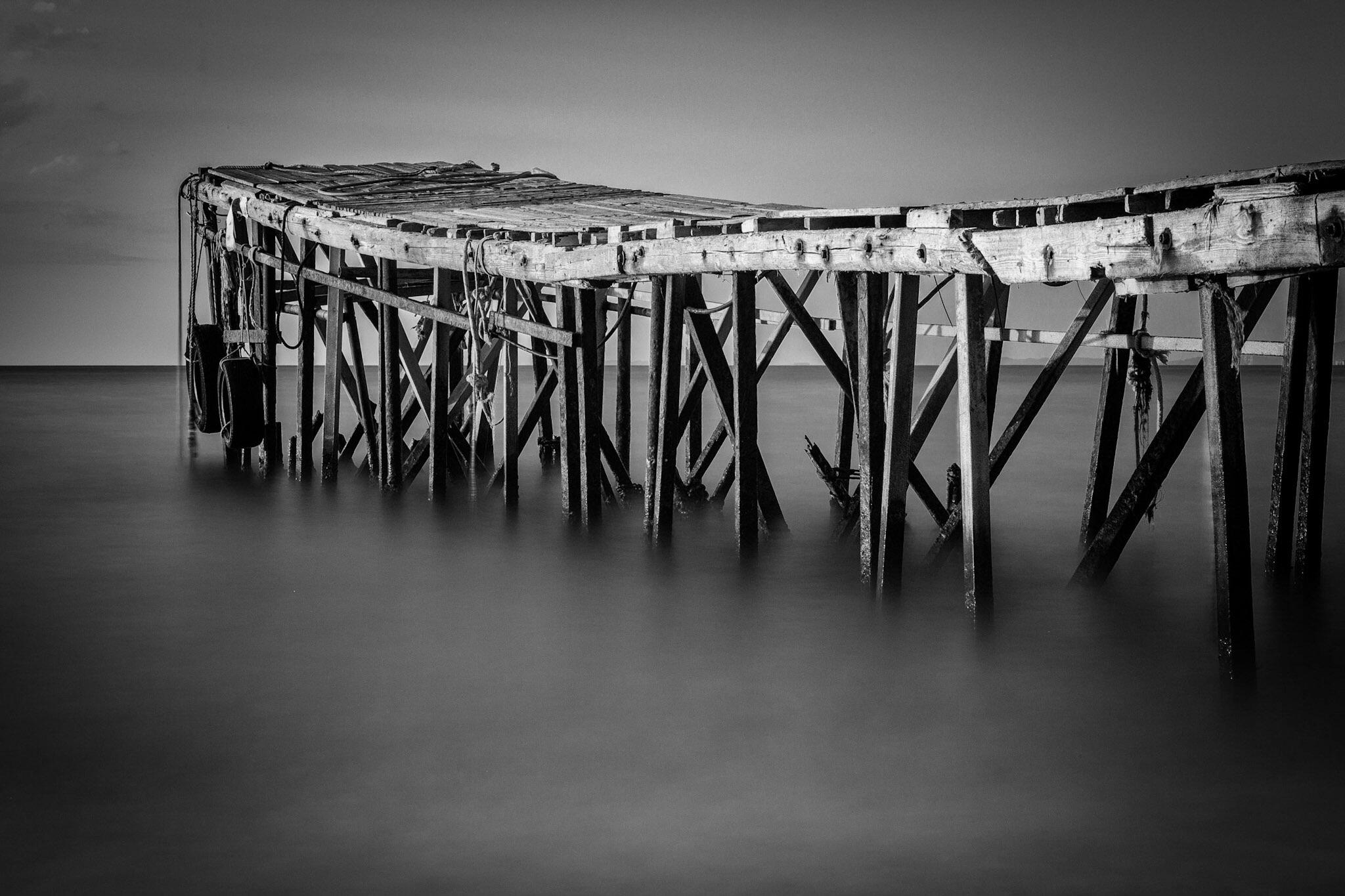 Fine are landscape photography by Rick McEvoy