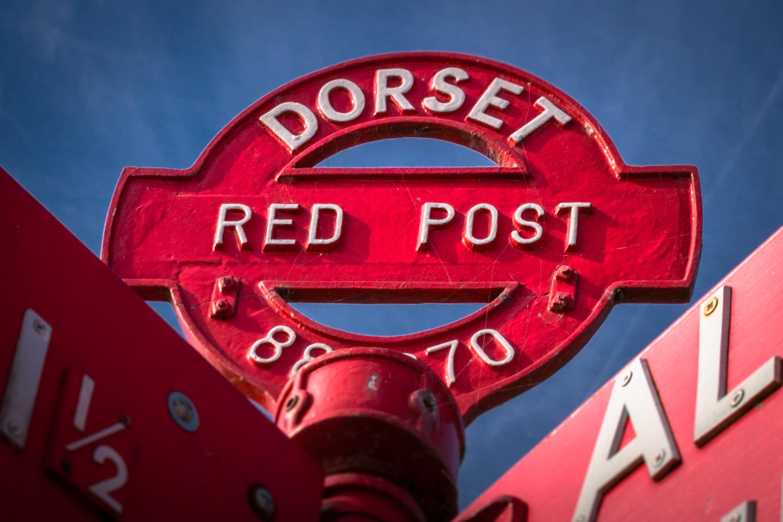 Red Post 181011 009.jpg