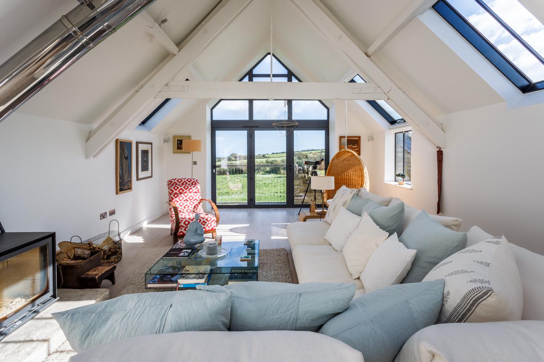 House, Dorset
