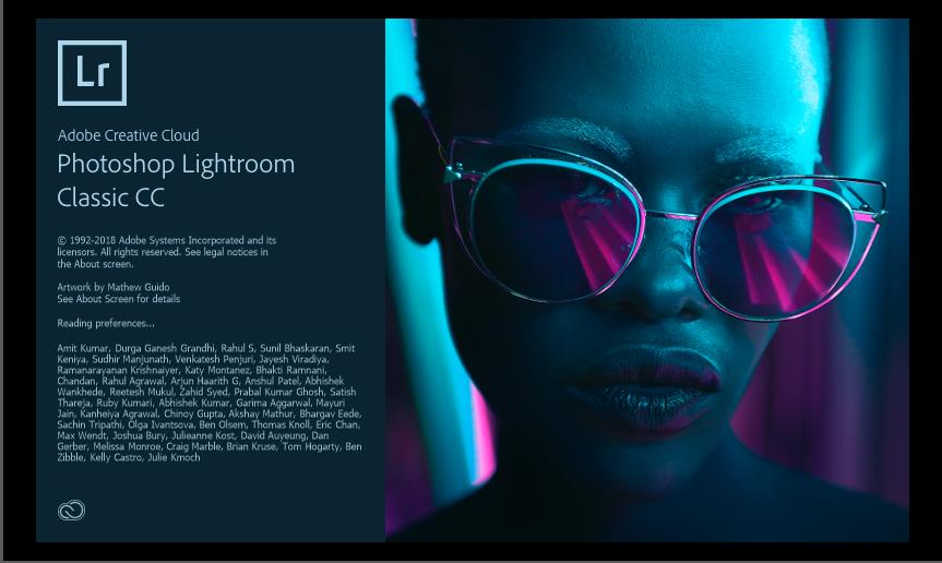 Lightroom Splash Screen snippet 02052018.PNG