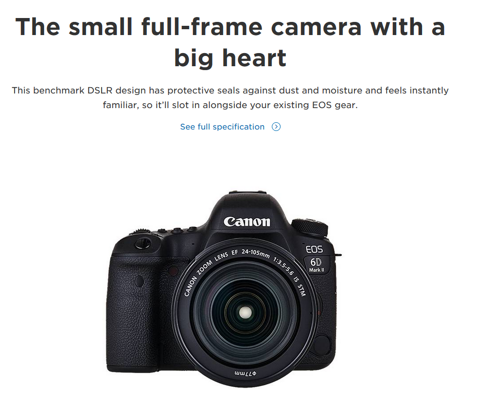 Canon 6d 11052018.PNG