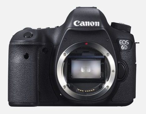 Canon 6D 21052018.PNG