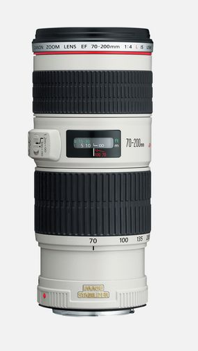 Canon 70-200 21052018.PNG