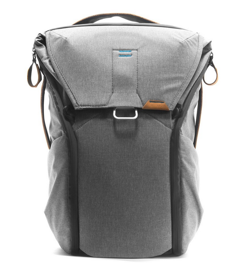 Peak Design Evryday Backpack 22052018.PNG