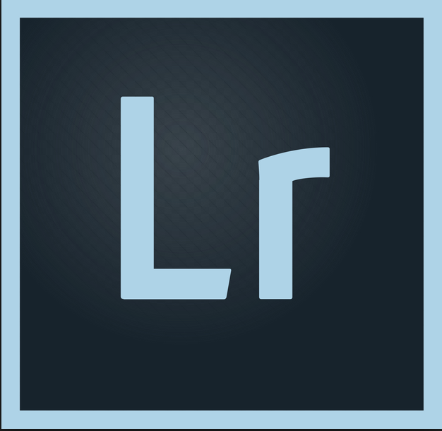 Lightroom logo 15062018.PNG
