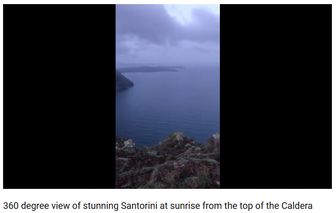Santorini video 25072018.PNG