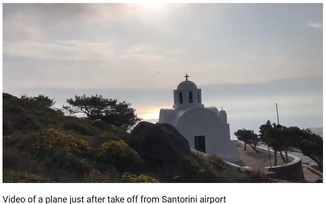 Santorini plane video 25072018.PNG