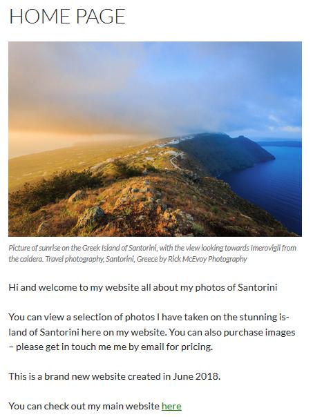 Santorini home 30072018.PNG