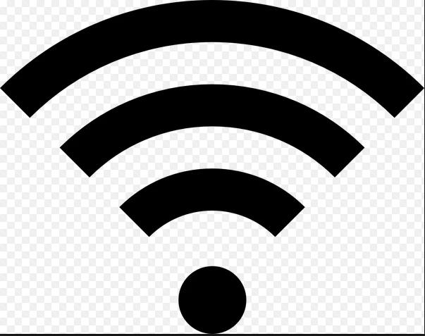 WiFi 2 09102018.PNG