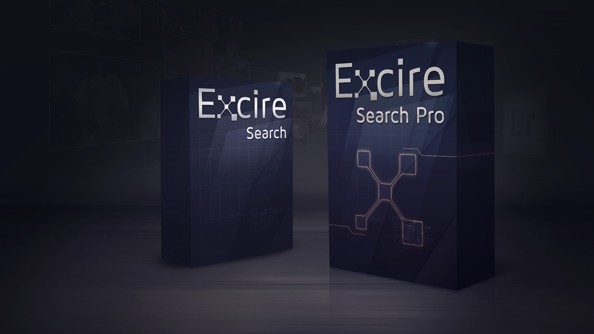 Excire Search Pro Black Friday special offer