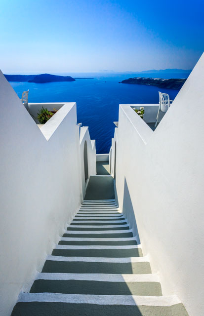 Photos of Santorini by Rick McEvoy 003.jpg