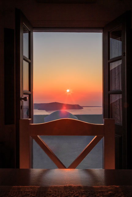 Photos of Santorini by Rick McEvoy 015.jpg