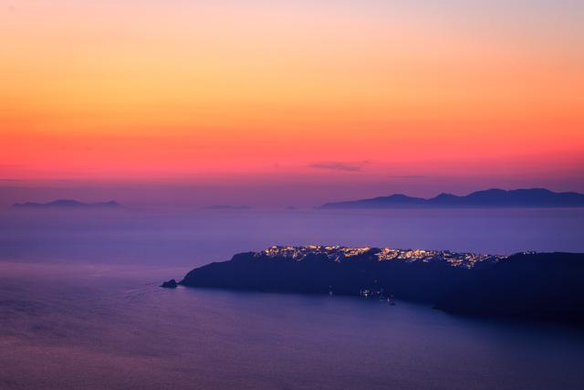 Photos of Santorini by Rick McEvoy 018.jpg