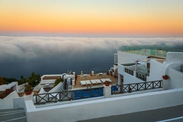 Photos of Santorini by Rick McEvoy 019.jpg