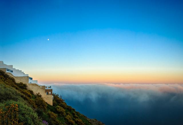 Photos of Santorini by Rick McEvoy 021.jpg