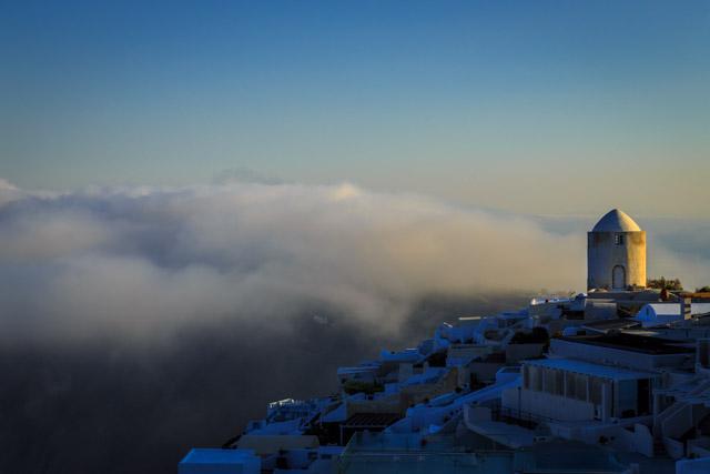 Photos of Santorini by Rick McEvoy 033.jpg